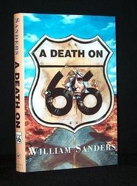 A DEATH ON 66