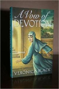 A VOW OF DEVOTION