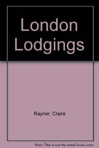 LONDON LODGINGS