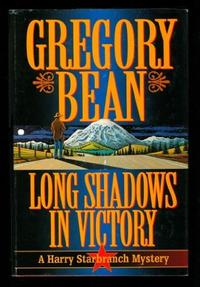 LONG SHADOWS IN VICTORY
