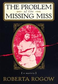 THE PROBLEM OF THE MISSING MISS