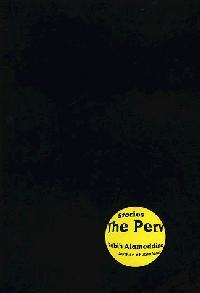 THE PERV