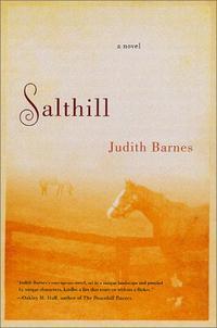 SALTHILL