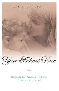 YOUR FATHER'S VOICE