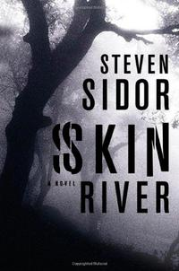 SKIN RIVER