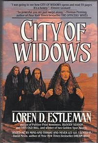 CITY WIDOWS
