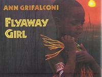 FLYAWAY GIRL