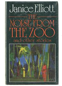 THE NOISES FROM THE ZOO