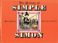 THE HISTORY OF SIMPLE SIMON