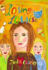 LOSING LOUISA