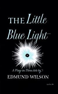 LITTLE BLUE LIGHT