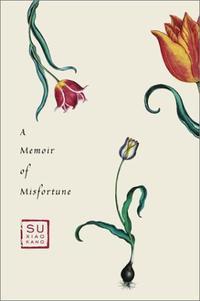 A MEMOIR OF MISFORTUNE