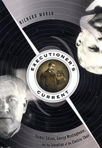 EXECUTIONER'S CURRENT
