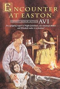 ENCOUNTER AT EASTON