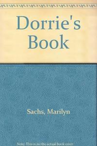 DORRIE'S BOOK