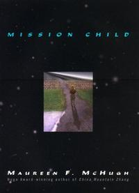 MISSION CHILD