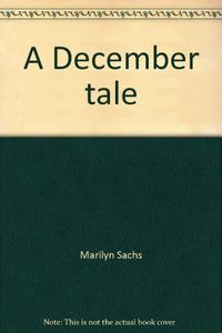 A DECEMBER TALE