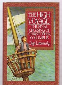 THE HIGH VOYAGE