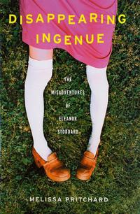 DISAPPEARING INGENUE