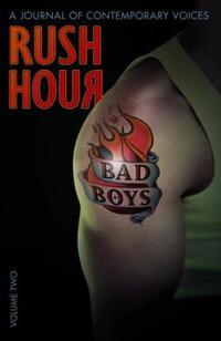 RUSH HOUR: BAD BOYS