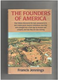 THE FOUNDERS OF AMERICA