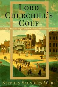 LORD CHURCHILL'S COUP