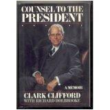 COUNSEL TO THE PRESIDENT