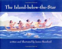 THE ISLAND-BELOW-THE-STAR