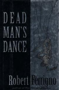 DEAD MAN'S DANCE