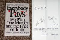 EVERYBODY PAYS