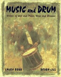 MUSIC AND DRUM