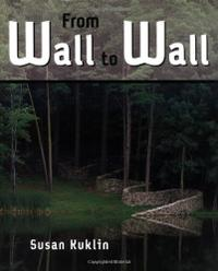 FROM WALL TO WALL