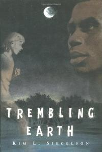 TREMBLING EARTH