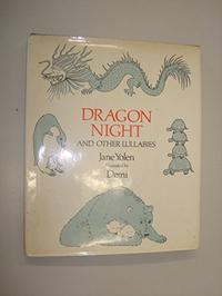DRAGON NIGHT AND OTHER LULLABIES