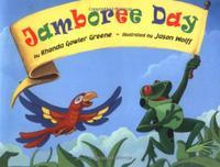 JAMBOREE DAY