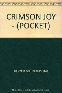 CRIMSON JOY