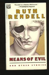 MEANS OF EVIL