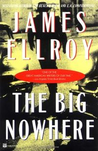THE BIG NOWHERE