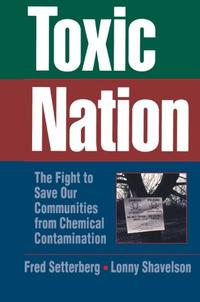 TOXIC NATION