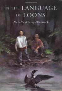 IN THE LANGUAGE OF LOONS