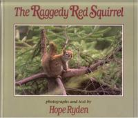 THE RAGGEDY RED SQUIRREL