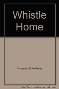 WHISTLE HOME