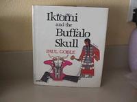 IKTOMI AND THE BUFFALO SKULL