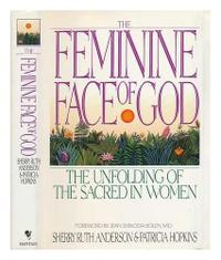 THE FEMININE FACE OF GOD