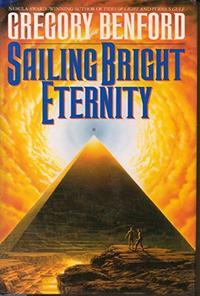 SAILING BRIGHT ETERNITY