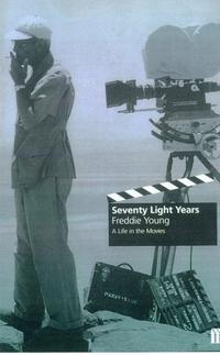 SEVENTY LIGHT YEARS