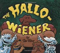 THE HALLO-WIENER