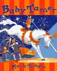 BABY TAMER