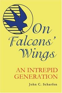 ON FALCONS' WINGS