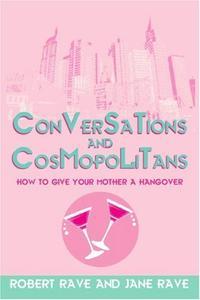 CONVERSATIONS AND COSMOPOLITANS